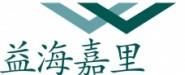 益海(昌吉)粮油工业有限公司