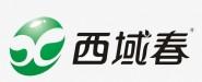 新疆西域春乳业有限责任公司.