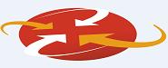 新疆中宏立达软件工程有限公司