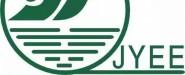 新疆净源环境工程有限公司