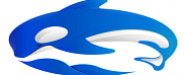 新疆大蓝鲸网络科技有限公司