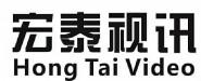 新疆宏泰视讯安防科技有限公司