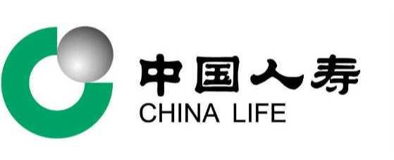 中国人寿保险股份有限公司乌鲁木齐分公司县支公司