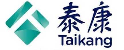 泰康人寿保险股份有限公司新疆分公司