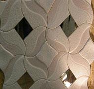 陶瓷地板砖-广东