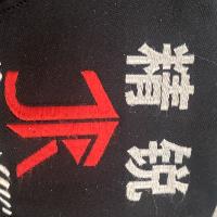 陕西精锐安保有限公司