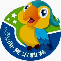 乌鲁木齐尚美华教育培训有限公司新市区分公司