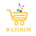 新疆我的巴扎信息科技有限公司