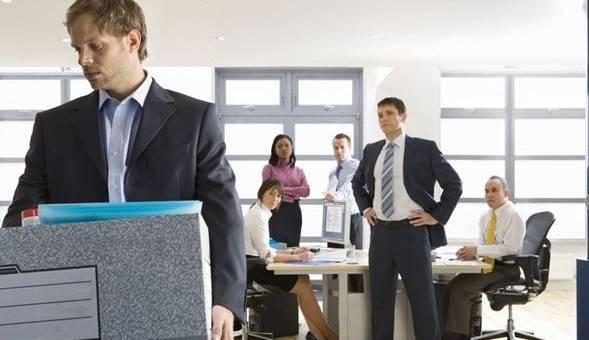 优秀领导的本质:管理自己,影响别人