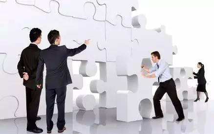 管理者如何面对低绩效员工?