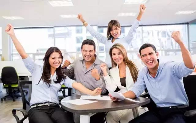<font color='#CC33E5'>老板必须知道的用人三原则:执行力、专注度、责任心!</font>